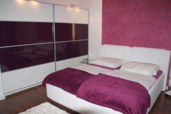 Schlafzimmer 39 schlafzimmer 39 my mini castle zimmerschau for Mini schlafzimmer