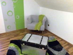 'Jugendzimmer Rene' von Natali