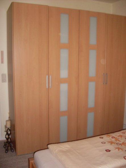 schlafzimmer 39 schlafzimmer 39 mediterran zimmerschau