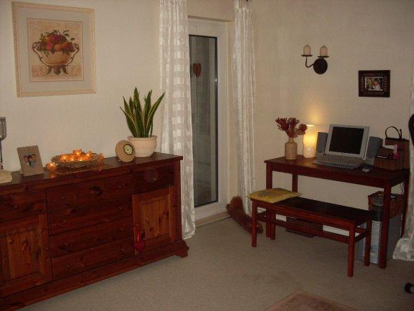 wohnzimmer 39 wohnzimmer 39 mediterran zimmerschau. Black Bedroom Furniture Sets. Home Design Ideas