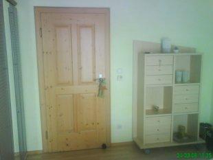 2. Jugendzimmer
