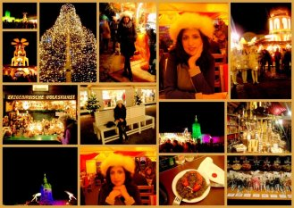 Advent und Weihnachten 2011
