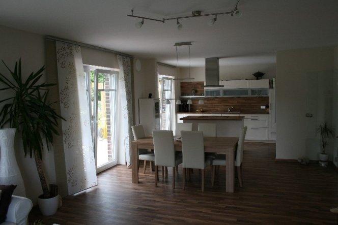 wohnzimmer zimmerschau | my blog, Moderne deko