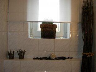 Mein Gäste-WC