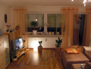 Design 'Wohnzimmer'