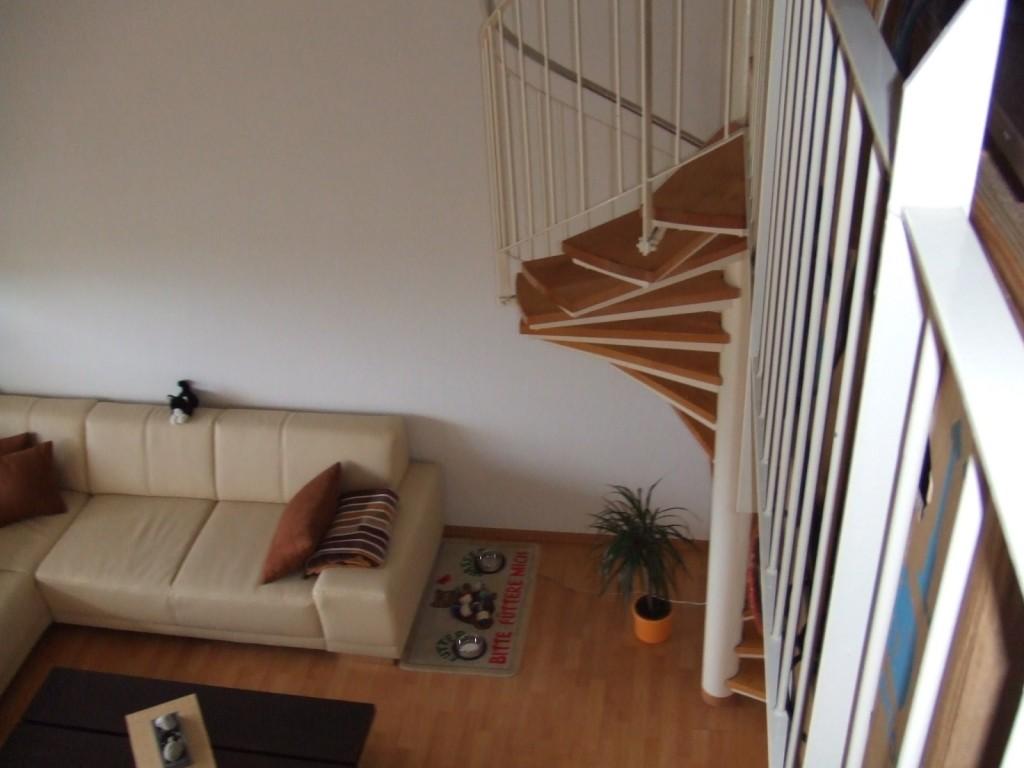 Funvit Wandfarbe Grau Rosa Schner Wohnen Wohnzimmer Vorher Nachher