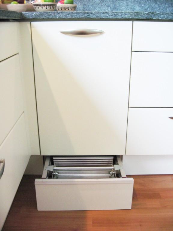 Küche Unser Stadtrand-Traum von stepi - 2527 - Zimmerschau