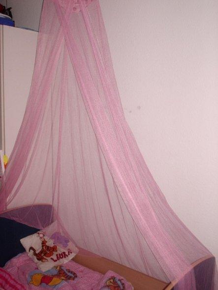 Kinderzimmer 'Laura zimmer'