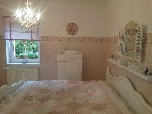 'schlafzimmer' von ngoli