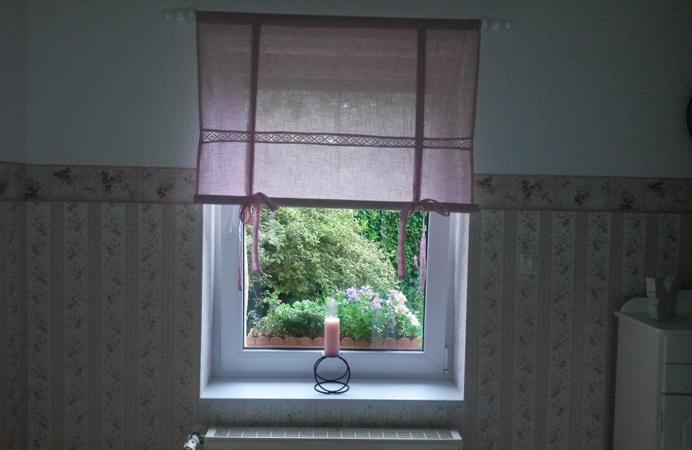 schlafzimmer von ngoli
