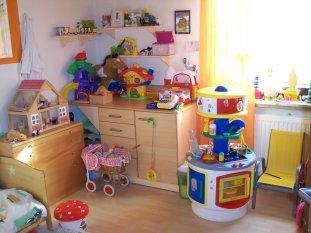 Louisas Zimmer