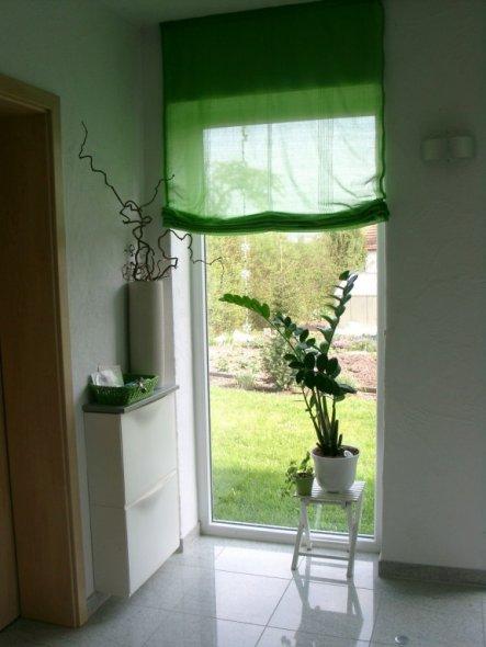 flur diele chrishome von chrisrezi 6968 zimmerschau. Black Bedroom Furniture Sets. Home Design Ideas