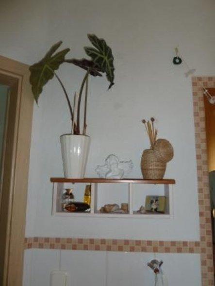 Bad 'Kleines Gäste-WC'