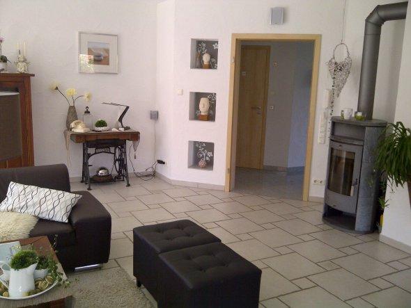 Wohnzimmer Chrishome Von Chrisrezi 22972 Zimmerschau