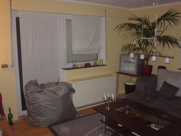 wohnzimmer 39 wohnzimmer 39 mein altes domizil zimmerschau. Black Bedroom Furniture Sets. Home Design Ideas
