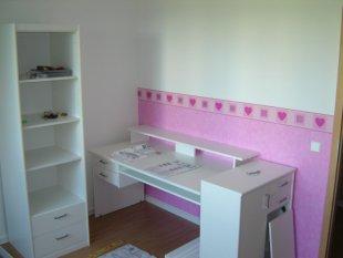 Princess - Suite
