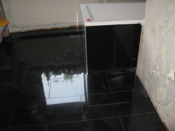 star galaxy fliesen kaufen wholesale granit star galaxy. Black Bedroom Furniture Sets. Home Design Ideas