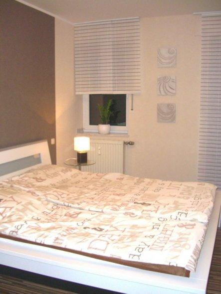 Schlafzimmer 39 mein schlafzimmer 39 meine kleine feine - Mein schlafzimmer ...