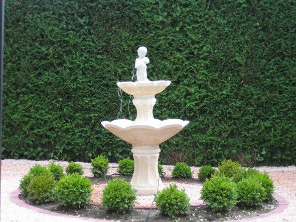 Garten 'Gartenträume'