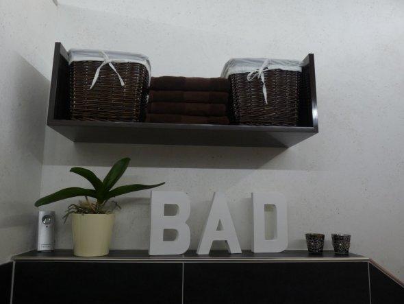 Bad 'Hauptbad'