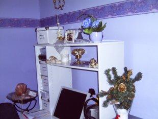 PC Zimmer