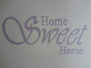 wohnzimmer 39 wohnoase 39 unsere erste gemeinsame wohnung zimmerschau. Black Bedroom Furniture Sets. Home Design Ideas