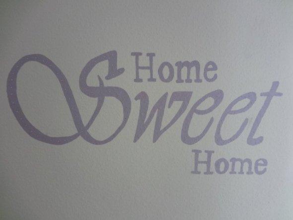 flur diele 39 eingangsbereich 39 unsere erste gemeinsame wohnung zimmerschau. Black Bedroom Furniture Sets. Home Design Ideas