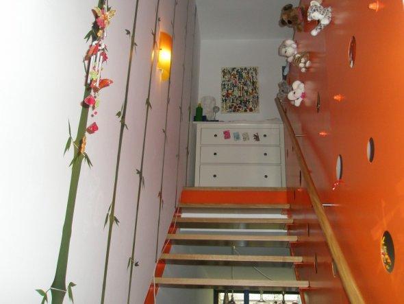 Weihnachtsdeko 39 im wohnzimmer 39 mein domizil zimmerschau - Weihnachtsdeko wohnzimmer ...