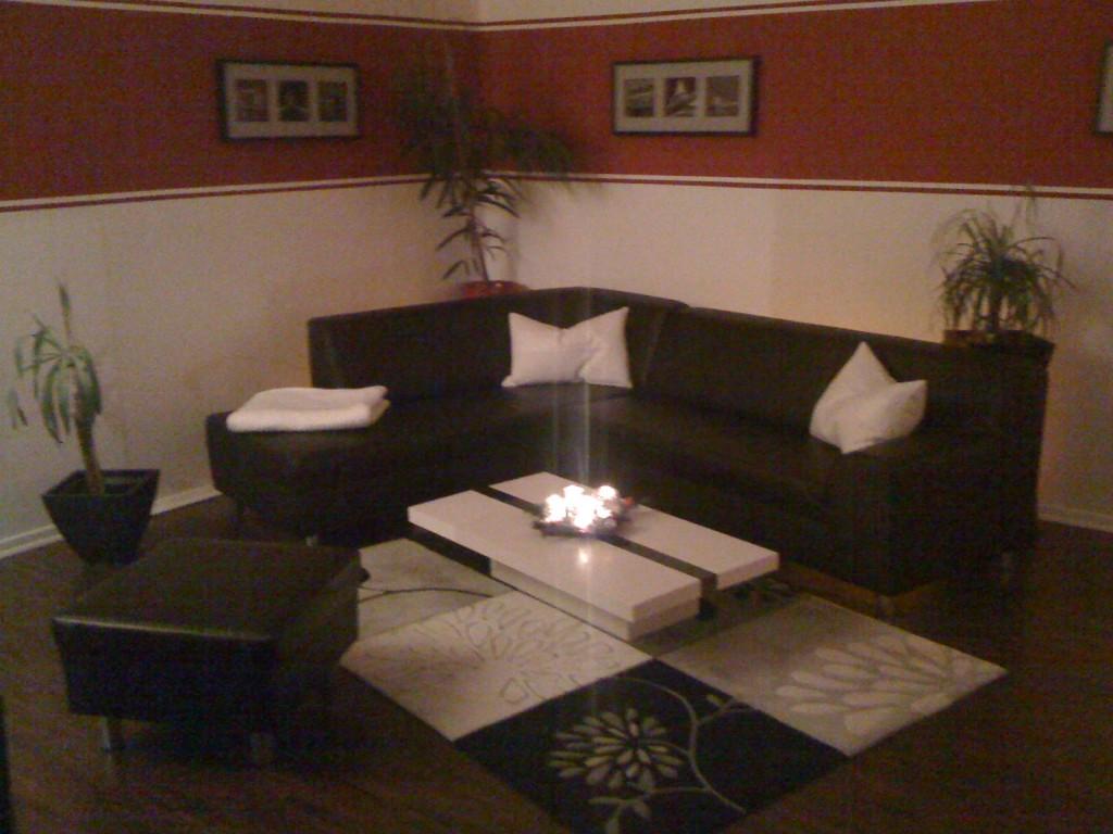 wohnzimmer 39 wohnzimmer 39 so wohn 39 ich also zimmerschau. Black Bedroom Furniture Sets. Home Design Ideas