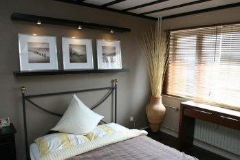 Design 'Schlafzimmer'