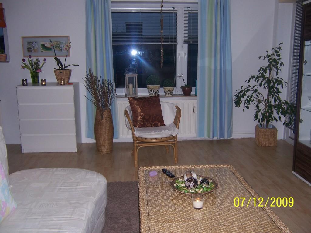 Wohnzimmer Unser Reich Von Aliciakaro 9868 Zimmerschau