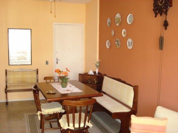 weihnachtsdeko 39 mein wohnzimmer 39 mein domizil zimmerschau. Black Bedroom Furniture Sets. Home Design Ideas