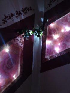 Tipp & Trick 'Treppenhausbeleuchtung'