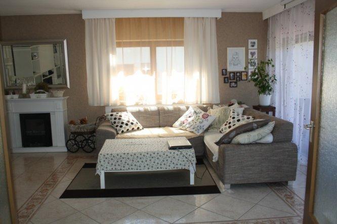 Wohnzimmer 39 wohnzimmer 39 home zimmerschau for Wohnzimmer 4m
