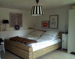Schlafzimmer Und Kinderzimmer In Einem Raum ? Bitmoon.info Schlafzimmer Und Kinderzimmer In Einem Raum