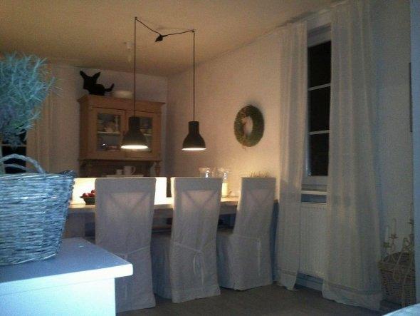 esszimmer 39 esszimmer 39 die ranch zimmerschau. Black Bedroom Furniture Sets. Home Design Ideas