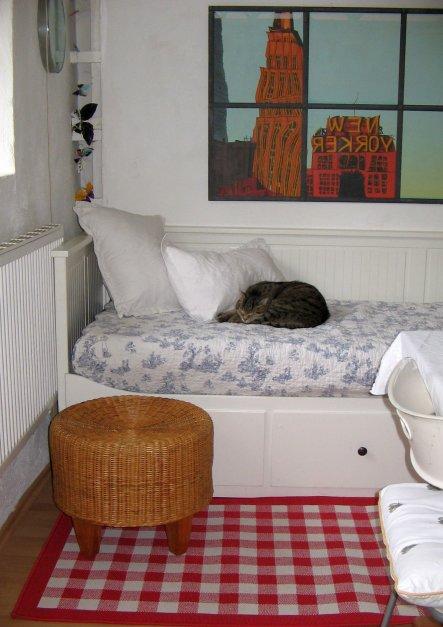 arbeitszimmer b ro 39 die galerie 39 die ranch zimmerschau. Black Bedroom Furniture Sets. Home Design Ideas