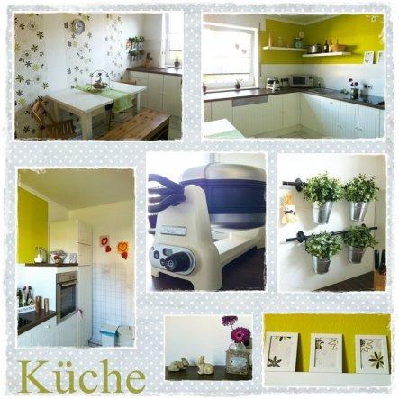 Küche 'Küche <3'