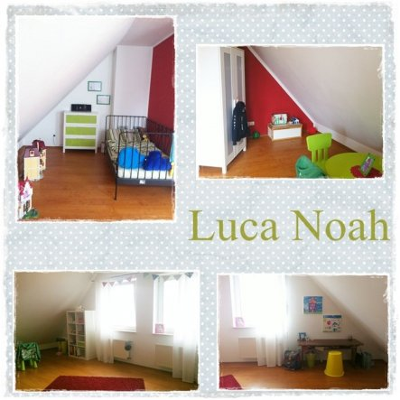 kinderzimmer 39 kinderzimmer 2 39 unser neues zu hause. Black Bedroom Furniture Sets. Home Design Ideas