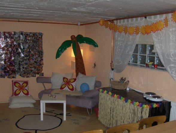 hobbyraum 39 partykeller 39 home zimmerschau. Black Bedroom Furniture Sets. Home Design Ideas