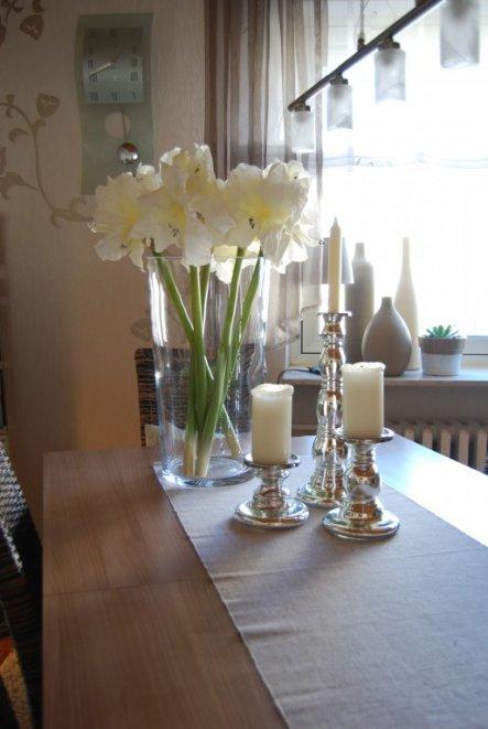 deko home von sibylle 8124 zimmerschau. Black Bedroom Furniture Sets. Home Design Ideas
