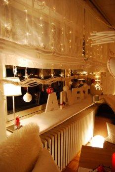 Unsere Weihnachtswelt 2009