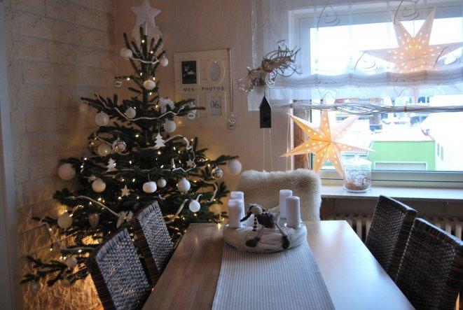 weihnachtsdeko 39 weihnachtszeit 2011 39 home