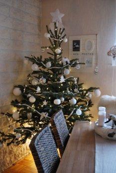 ***Weihnachtszeit 2011***