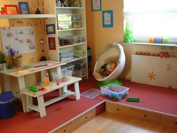 kinderzimmer 39 kinderzimmer 39 chill out zimmerschau. Black Bedroom Furniture Sets. Home Design Ideas