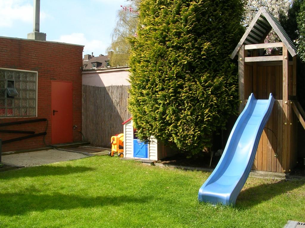 chill ecke wohnzimmer:Garten 'Garten' – Chill Out – Zimmerschau