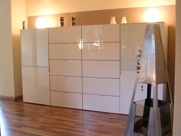 wohnzimmer 39 wohnzimmer 39 chill out zimmerschau. Black Bedroom Furniture Sets. Home Design Ideas