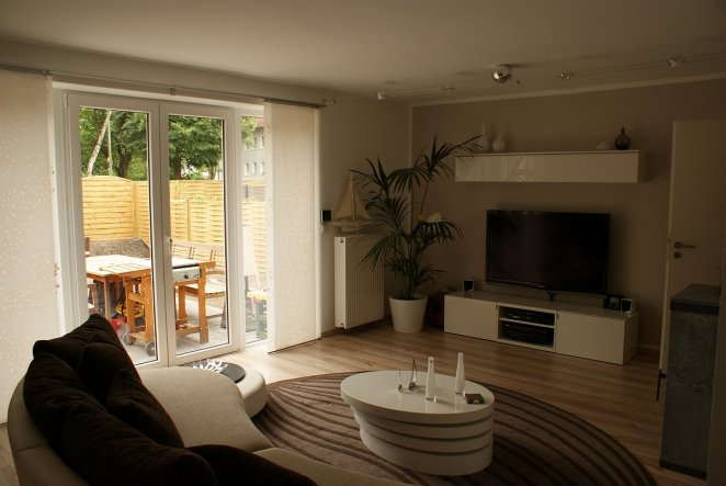 stehlampe wohnzimmer ikea inspiration f r. Black Bedroom Furniture Sets. Home Design Ideas