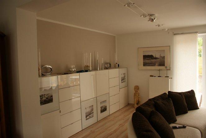 wohnzimmer 39 wohnzimmer 39 unser neues zuhause. Black Bedroom Furniture Sets. Home Design Ideas