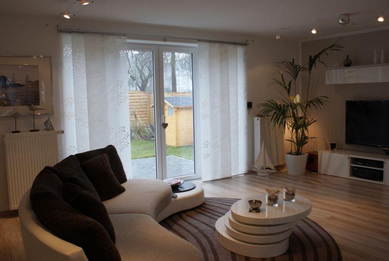 unser neues wohnzimmer:Wohnzimmer 'Wohnzimmer'